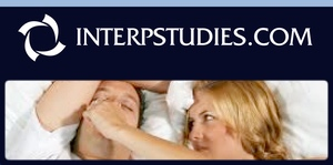 InterpStudies